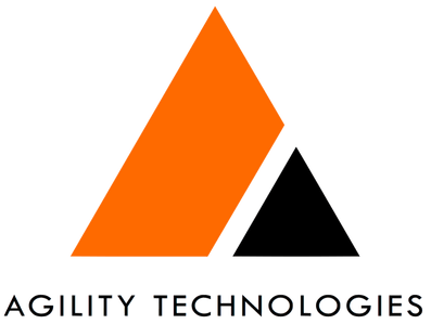 Agility Technologies Corporation